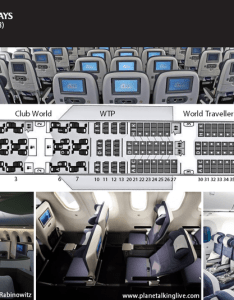 Seating guide boeing also page flyertalk forums rh