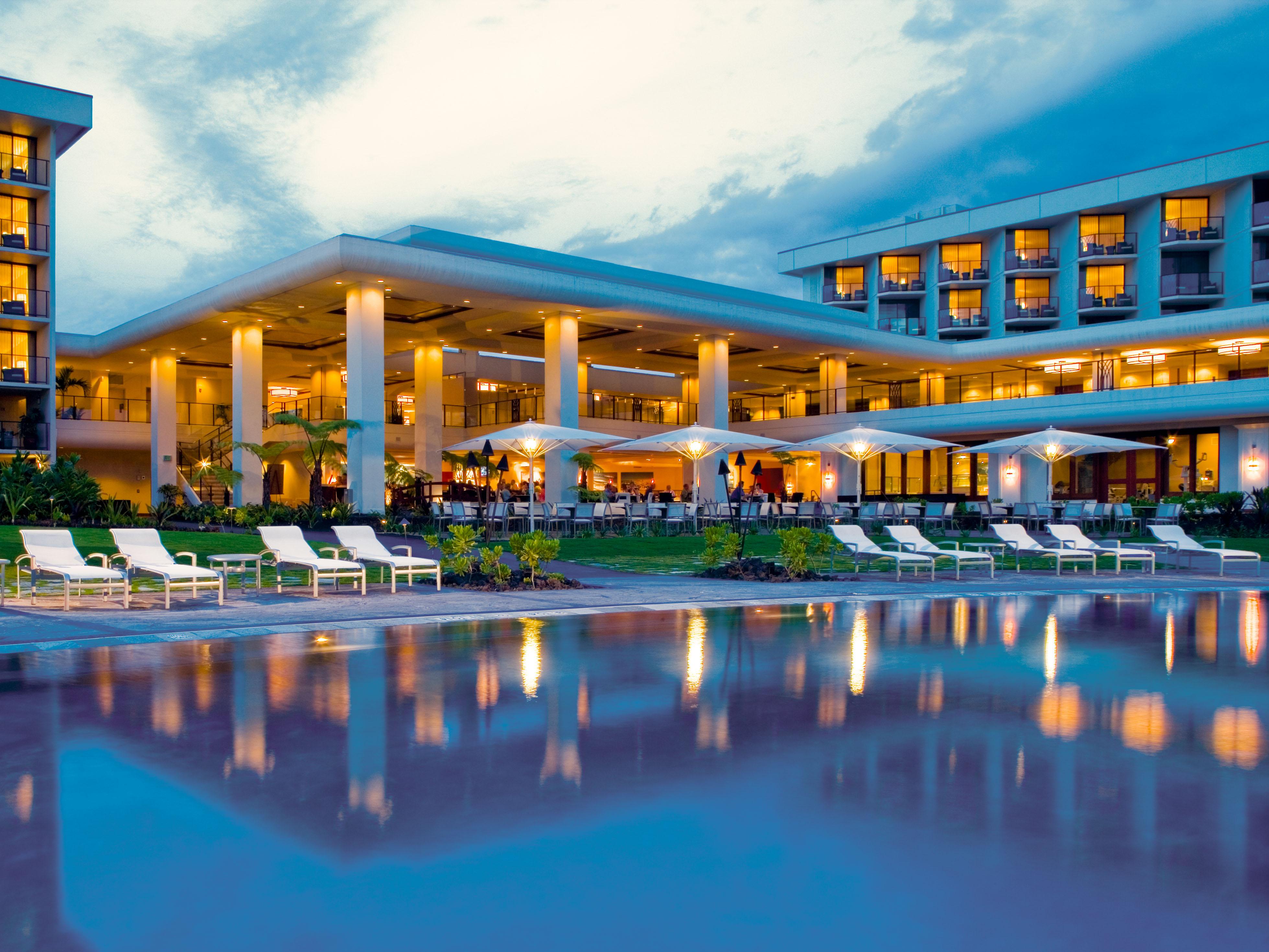 resort overview marriott s