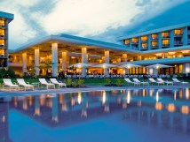 Marriott Vacation Club Resort Aruba