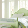 Coastal Living Collection By Stanley Furniture Skimbaco