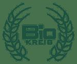 Logo_Biokreis