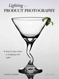 15 Photographic Lighting Books and Why You Want Them - DIY ...
