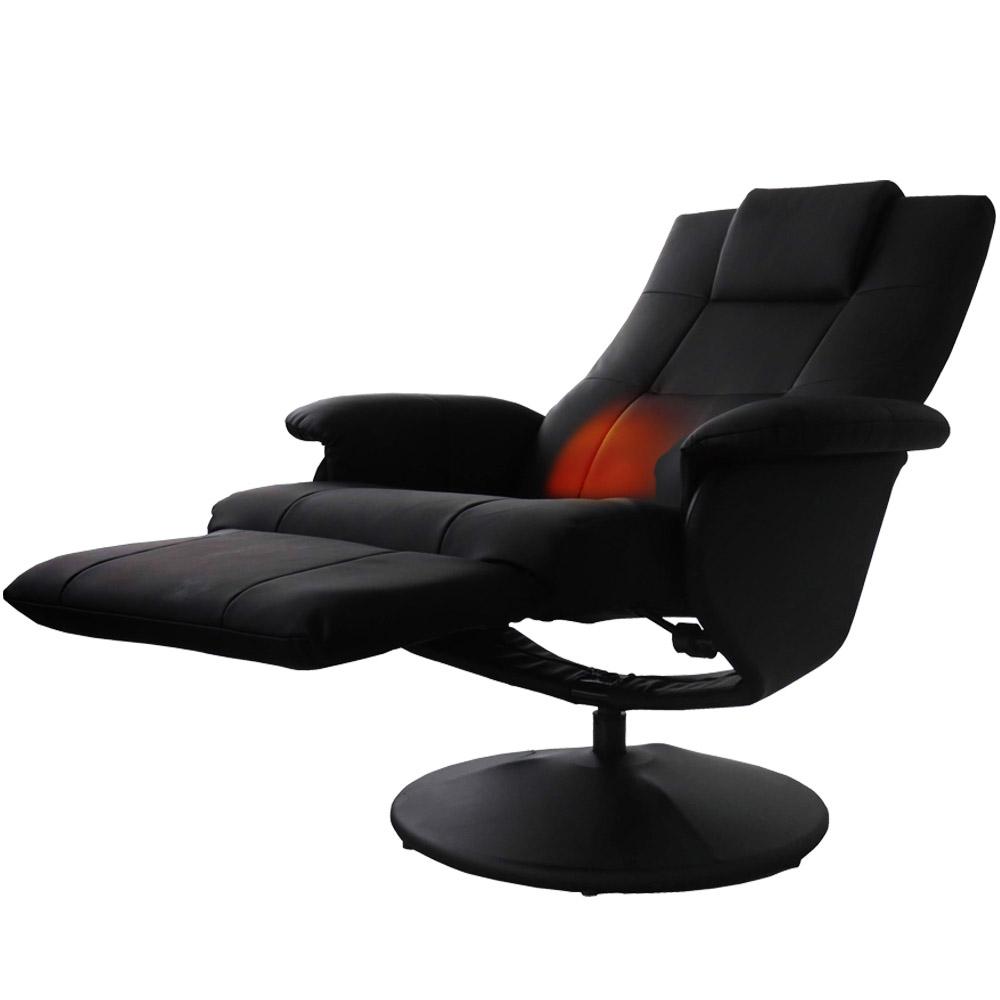 Sillon reclinable  ShareMedoc
