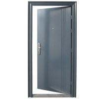 front door door apartment door security door anthracite ...