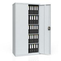 Filing cabinet office cabinet tool cabinet metal cabinet
