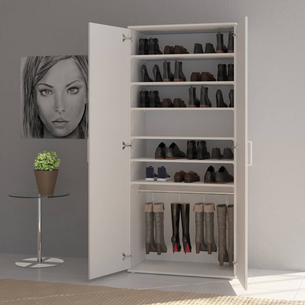 shoe cabinet shoe shelf wall cabinet boots cabinet shoes