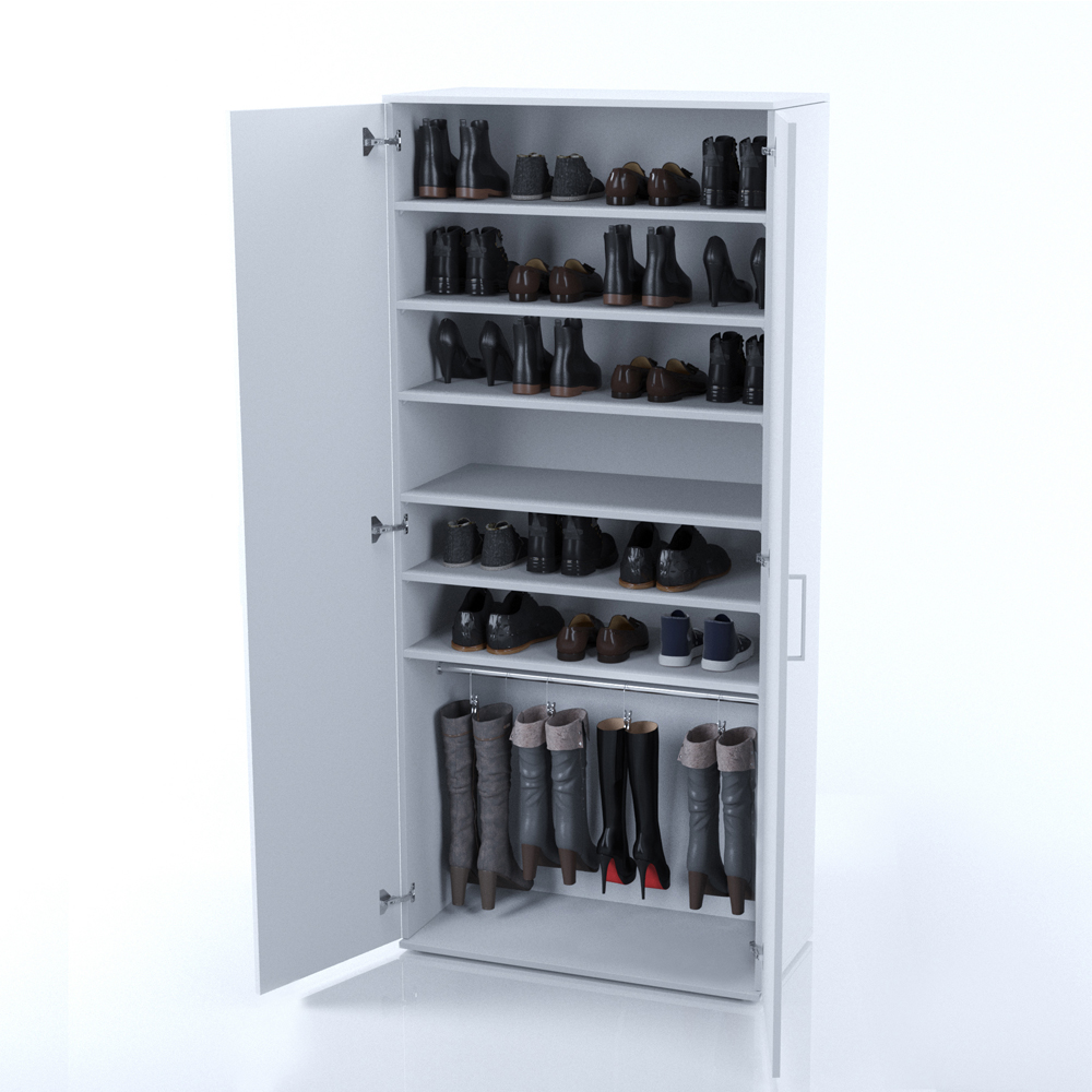 shoe cabinet shoe shelf wall cabinet boots cabinet shoes