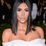 How Much Does The Kim Kardashian Net Worth Total
