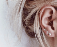 Getting a Cartilage Piercing? Here's Everything You Need ...
