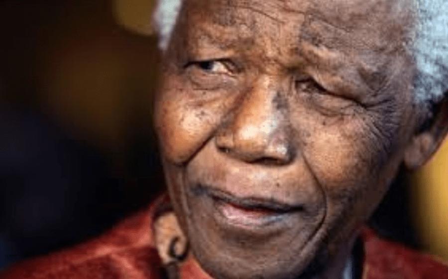 ENTITY explains the Mandela Effect