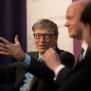 How Much Is The World S Richest Man Bill Gates Net Worth
