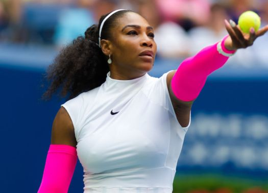 Serena Williams Net Worth: Here's How Much the Tennis Star ...