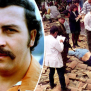Who Killed Pablo Escobar Here Are 3 Mind Blowing Theories