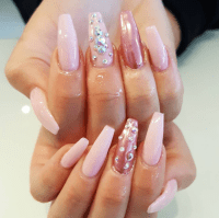 Nail Salons Near Me: The Perfect Experience for Los ...
