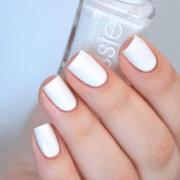 nail color ideas horoscope