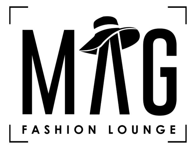 Mag Fashion Lounge