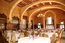 4th of July Biltmore Hotel Coral Gables Miami