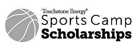 Pee Dee Electric to award full scholarships to basketball