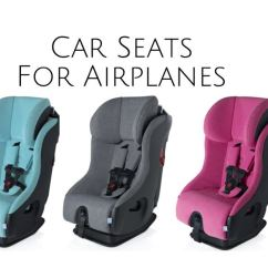 Mia Moda High Chair Pink Covers For Weddings In Kent 2019 Best Travel Car Seats Airplanes A Guide To On Faa Approve Fb Jpg