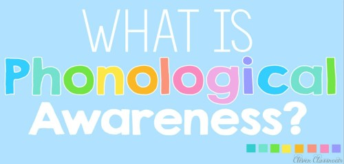 small resolution of Why is Phonological Awareness So Important?   The TpT Blog