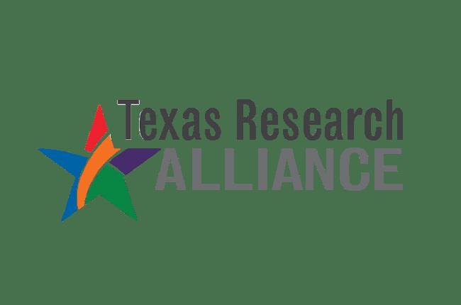 Texas Research Alliance » Dallas Innovates
