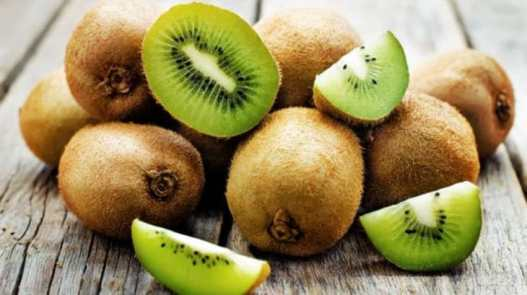 Image result for Kiwi help with constipation