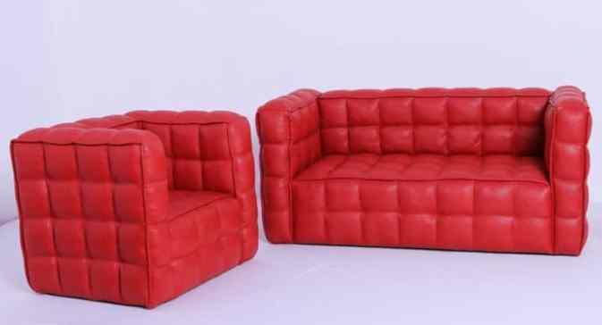 SMM-Sofa Anak Minimalis-14