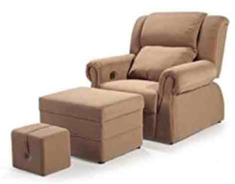 SMM-Sofa Refleksi-04