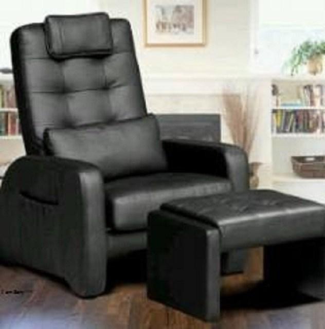 SMM-Sofa Refleksi-14