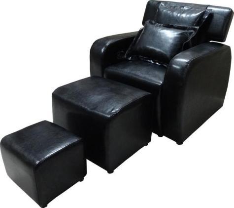 SMM-Sofa Refleksi-01
