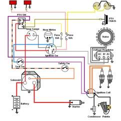 Cub Cadet Wiring Diagram Embraco Compressor 680 6 Stromoeko De Great Installation Of U2022 Rh Toyskids Co