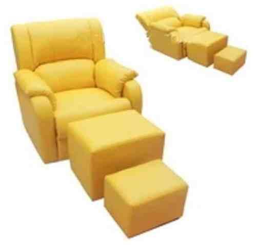 SMM-Sofa Refleksi-08