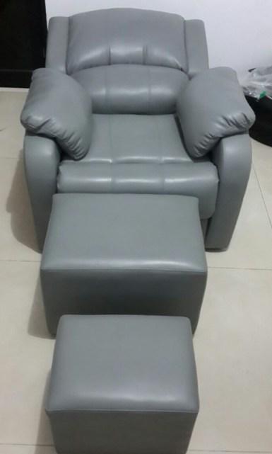 SMM-Sofa Refleksi-15