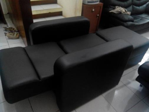 SMM-Sofa Refleksi-11B