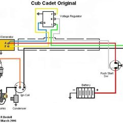 Cub Cadet Lt1042 Wiring Diagram Entity Examples 800 Diagrams Post Nf Only Cadets