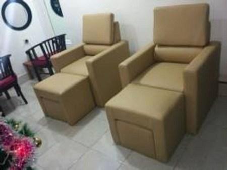 SMM-Sofa Refleksi-17