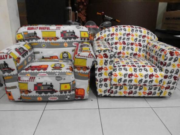 SMM-Sofa Anak Minimalis-05