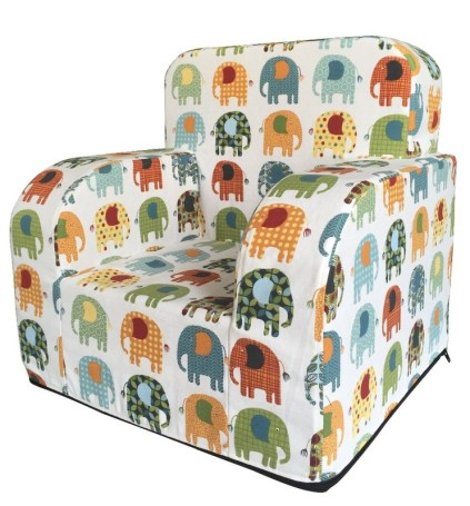 SMM-Sofa Anak Minimalis-10
