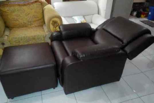 SMM-Sofa Refleksi-12