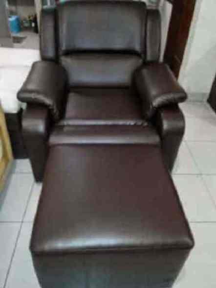 SMM-Sofa Refleksi-10