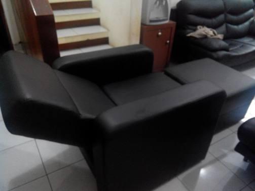 SMM-Sofa Refleksi-11A
