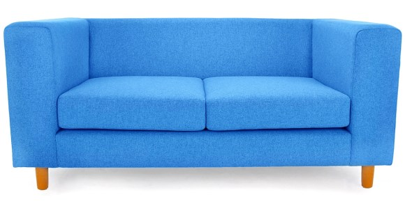 SMM-Sofa2Seater-006