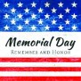 Memorial Day 2020 People S Defender