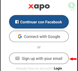 https://i0.wp.com/s26.postimg.cc/5xm6zlphl/xapo_register.png?w=825&ssl=1