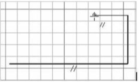 Autodesk Inventor Sketch