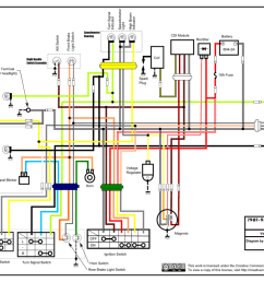 lt 250r wiring diagram wiring diagrams img lt 250r wiring diagram [ 1236 x 800 Pixel ]