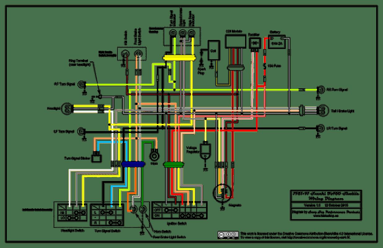 1973 glastron wiring diagram wiring diagram1973 glastron wiring diagram  wiring schematic diagram1973 suzuki wiring diagram schematic