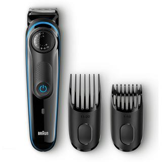 Braun BT3040 Beard / Hair Trimmer for Men, best trimmers for men online india
