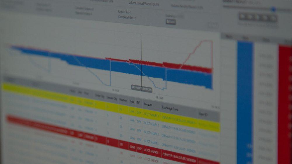 medium resolution of tt 33 diagram