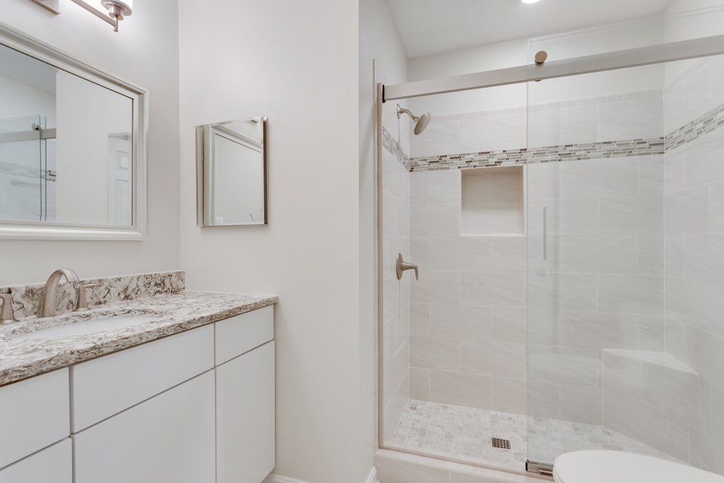 https www arlnow com 2016 10 12 property pros bathtub to walk in shower conversion guideline